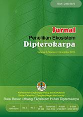 JPED volume 2 Nomor 2 Desember 2016